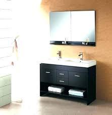 farmhouse bathroom lighting ideas farmhouse bathroom lighting industrial farmhouse bathroom ideas for