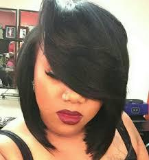 bob haircuts with feathered sides e7a13e8b850b35ba353927dec4039614 jpg 625 671 hair goals