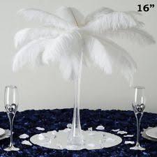 eiffel tower vases wedding supplies ebay