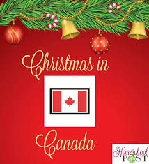 in canada traditions learning and homeschool