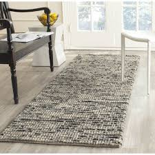 135 best our house rugs images on pinterest