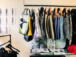 15 best fashion shops in bangkok