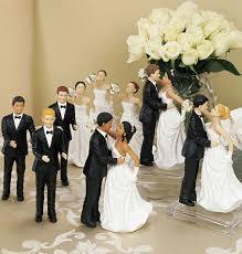 bald groom cake topper interchangeable groom wedding cake toppers