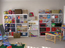 Awsome Kids Rooms by Kids Room Design Awesome Kid Room Organization Design Ideas Kid