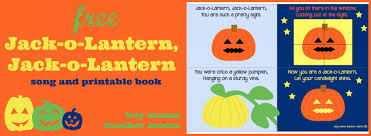 halloween party rhymes teacher mama 9 freebies for halloween and the after linky