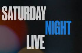 saturday night live thanksgiving skit the 25 best snl skits complex