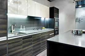 tag for white high gloss kitchen decorating ideas gallery for