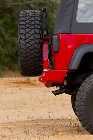 amazon com jeep wrangler jk amazon com arb 5750300 tire carrier for wrangler jk tj yj bumpers