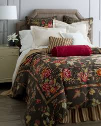 librarian tells all sleeping in beauty the prettiest bedding