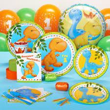 dinosaur birthday party supplies dino birthday search birthday
