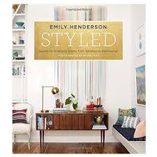 home interior design books interior design for beginners 12 best interior design books of
