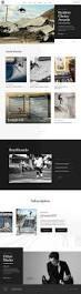 7924 best website images on pinterest web layout website