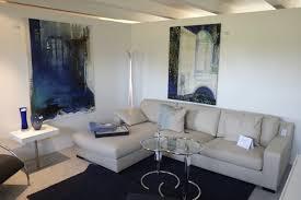 Wohnzimmer Lounge Bar Coburg Sofas U0026 Sessel Eckgarnituren Angebote Bei Used Design