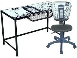 carrefour chaise de bureau carrefour chaise bureau meilleur de chaise de bureau carrefour
