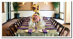 table and chair rentals manteca ca american event rentals everything you need to throw a great party
