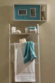 Aqua Towels Bathroom 112 Best Bathroom Inspo Images On Pinterest Bath Towel Storage