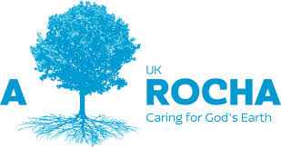 rocha rocha a rocha uk caring for god s earth