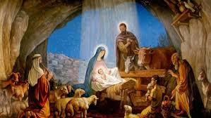 new research americans want to keep christ in christmas the