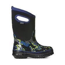 s bogs boots canada pumpkin pie canada childrens footwear