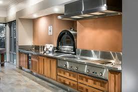 custom kitchen cabinets perth custom made alfresco kitchen farmhouse kitchen perth