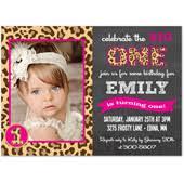 birthday invitations girls birthday party invitations