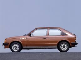 opel corsa 1982 u2013 1985 motor pinterest opel corsa and cars