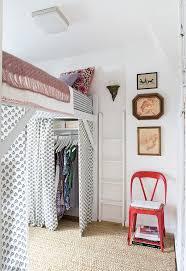 45 best small bedroom inspiration images on pinterest bedside