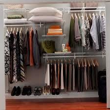 closet organizer home depot ikea closet organizers home depot home design ideas