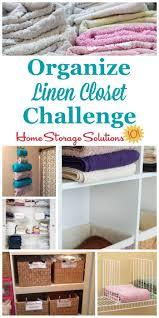 Blanket Storage Ideas by 555 Best Diy Storage And Organization Ideas Images On Pinterest