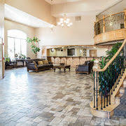 Comfort Inn St George Comfort Inn At Convention Center 2017 Pictures Reviews Prices