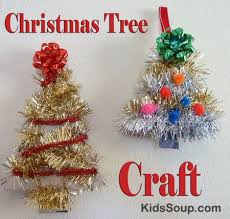 91 best special education christmas winter activities images on