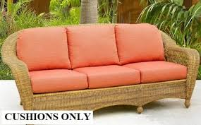 Agio Patio Furniture Cushions Fancy Outdoor Furniture Cushions Replacement Agio Bhg Bji Cheap