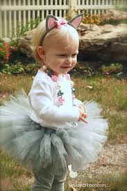 cute halloween costumes for toddler girls 52 best halloween images on pinterest costume halloween ideas