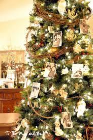 15 best xmas tree skirt images on pinterest christmas tree