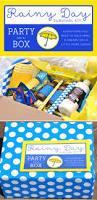 2854 best diy u0026 crafts images on pinterest summer crafts paper