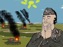 Feels Good Meme - v秉sledok vyh箴ad磧vania obr磧zkov pre dopyt war thunder tank frog
