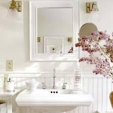Fresh Bathroom Ideas Bathroom Ideas In White Interior Design