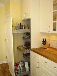 ikea kitchen pantry ikea kitchen pantry drawers tags kitchen pantry ikea kitchen