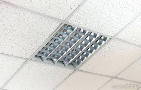 suspended ceiling exhaust fan suspended ceiling extractor fans large size of to install kitchen