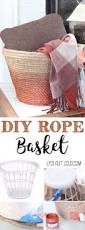 crafts 10 handpicked ideas to discover in diy and crafts deco
