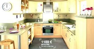 aide de cuisine lapeyre cuisine 3d aide cuisine cuisine cuisine catalogue aide micro