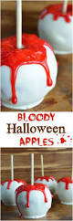 379 best halloween delights images on pinterest happy halloween