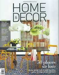 28 mary crowley home interiors home interiors catalog 2015