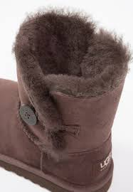 ugg bailey button youth sale ugg moccasins cheap 8 ugg bailey button boots chocolate