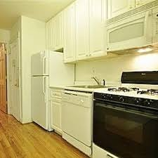 One Bedroom Apartment Manhattan Upper East Side Rdny Com