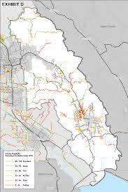 Map Of Sonoma County How Good Bad Ugly Is Your Road See Maps To Find Out Road Warrior