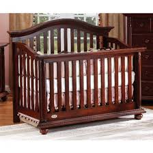 Babi Italia Eastside Convertible Crib Babi Italia Eastside Lifestyle Crib Pinehurst Baby Cribs