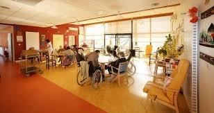 acheter une chambre en maison de retraite investir en ehpad chambre 1 pice maison de retraite dans acheter