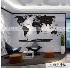 online kaufen großhandel skyline wandtattoo aus china skyline