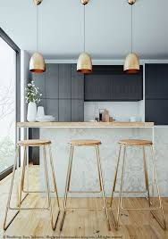 Kitchen Dining Lighting Ideas by Best 10 Copper Lighting Ideas On Pinterest Copper Lamps Dining